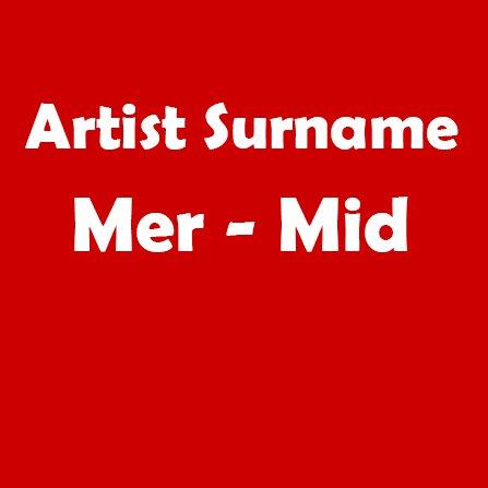 Mer-Mid