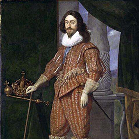 Mijtens, Daniel the Elder