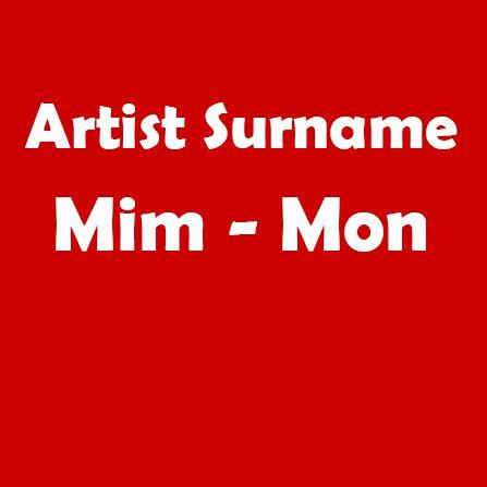 Mim-Mon