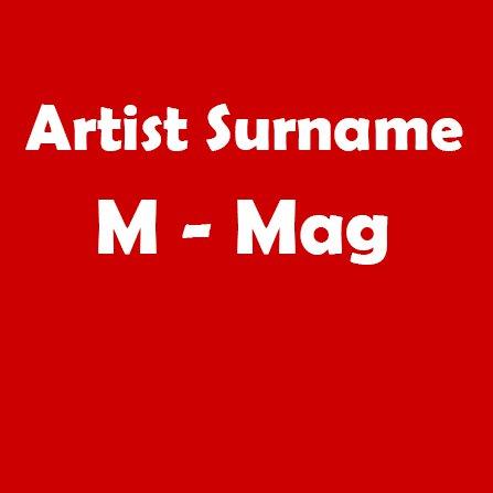 M-Mag