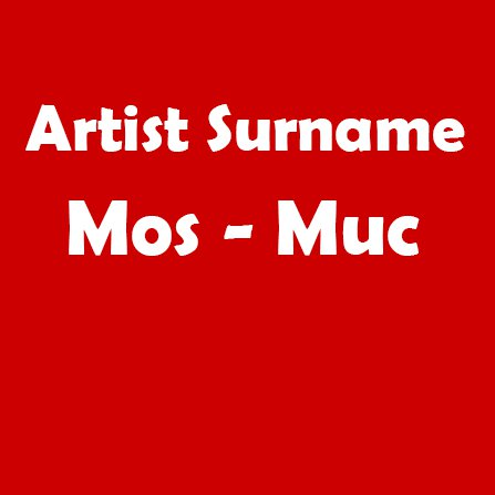 Mos-Muc