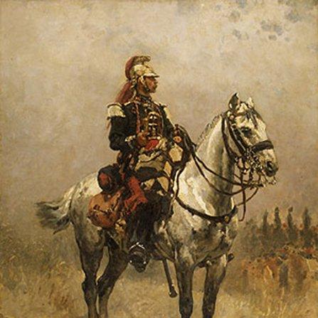 Neuville, Alphonse-Marie-Adolphe de