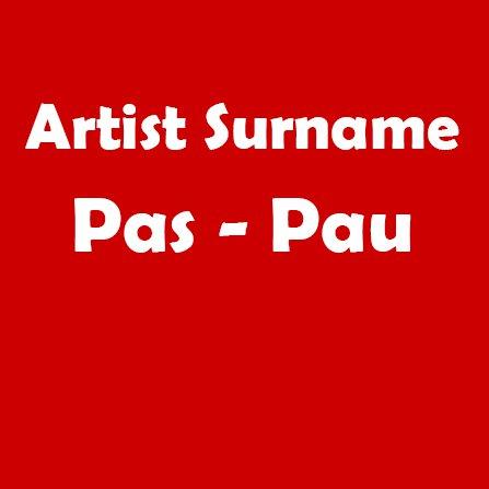 Pas-Pau
