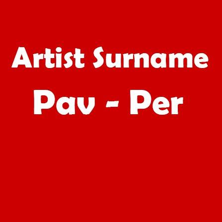 Pav-Per