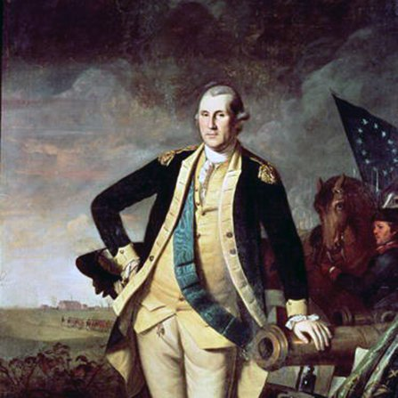 Peale, Charles Wilson