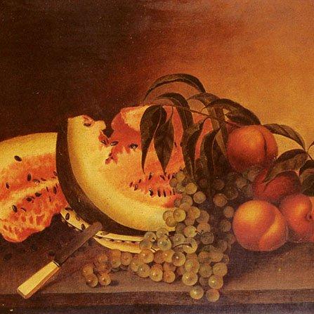 Peale, Rubens