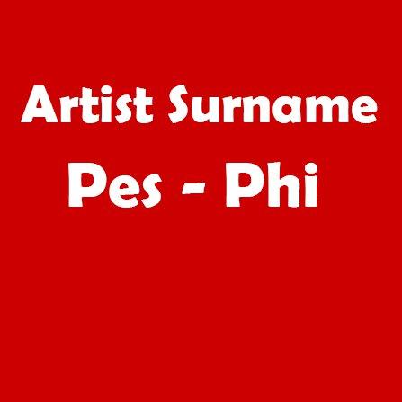 Pes-Phi
