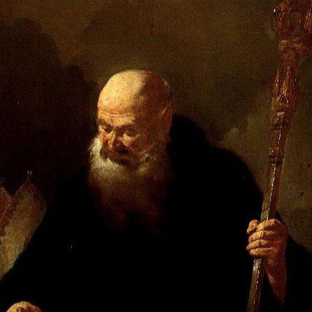 Piazzetta, Giovanni Battista