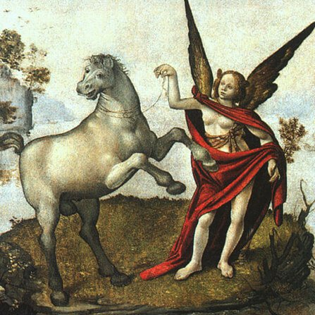 Piero, Di Cosimo