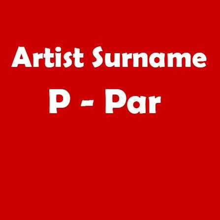 P-Par