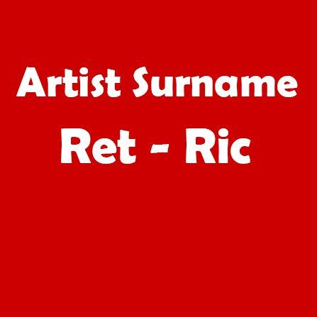 Ret - Ric