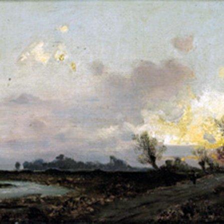 Schindler, Emil Jakob