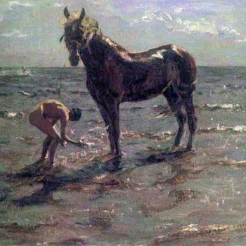 Serov, Valentin