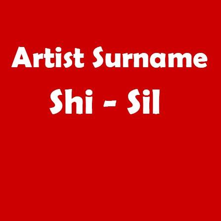 Shi - Sil