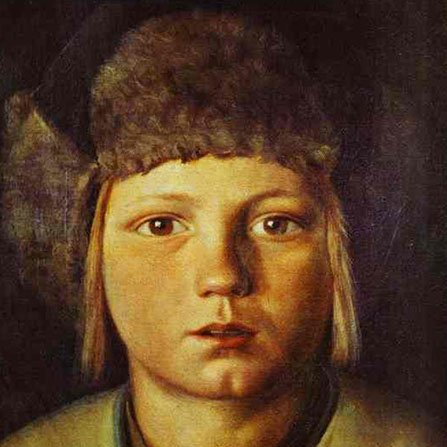 Soroka, Grigoriy