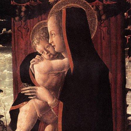 Squarcione, Francesco