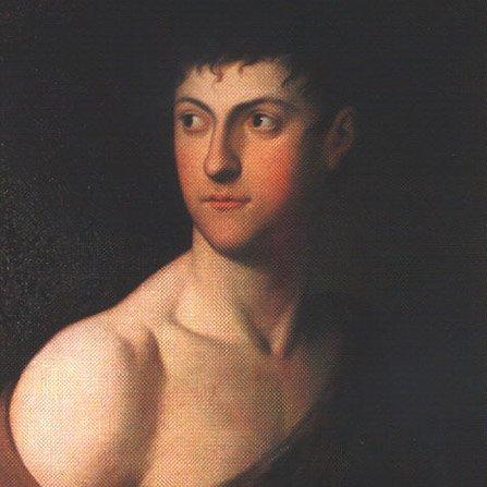 Stunder, Johann Jakob