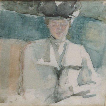Thayer, Theodora W.