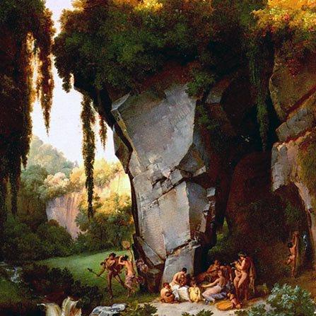 Turpin, Lancelot Theodore
