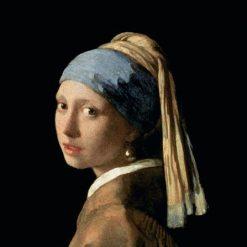 Vermeer, Jan