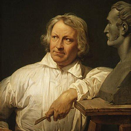 Vernet, Emile Jean Horace