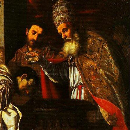Vignali, Jacopo