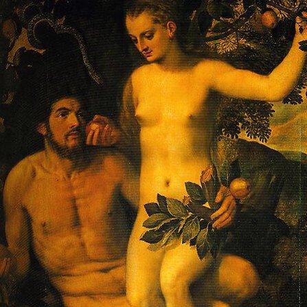 Vriendt, Cornelis Floris de