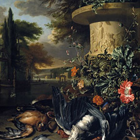 Weenix, Jan