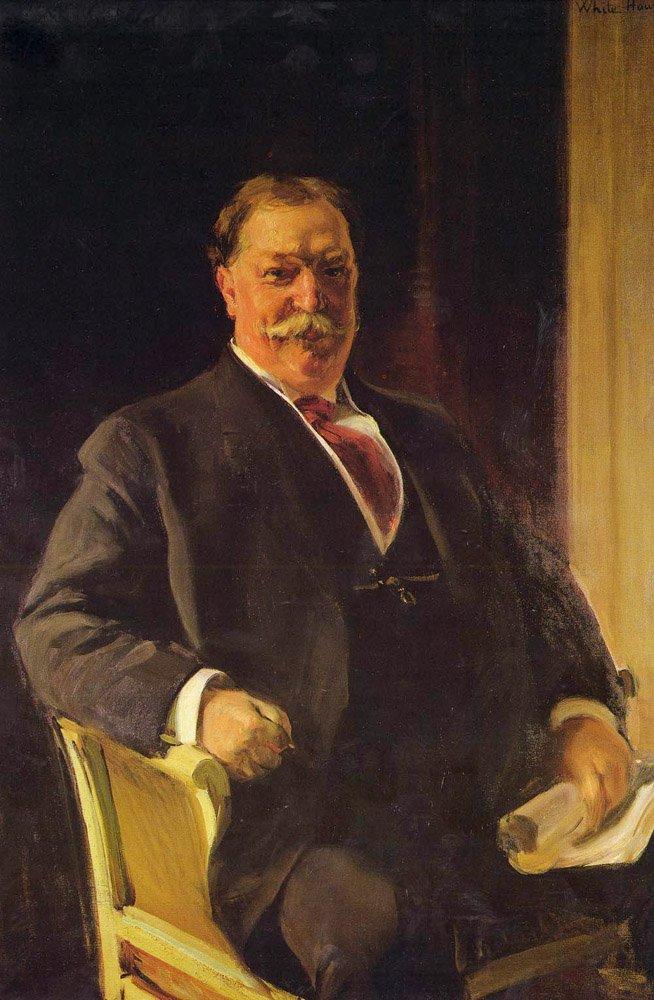 Retrato del Sr | Joaquin Y Bastida Sorolla | oil painting