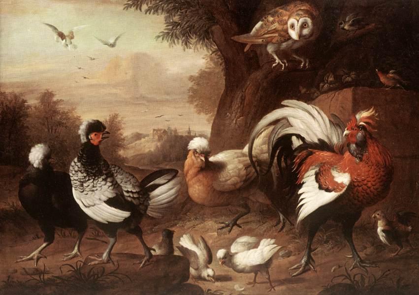 bogdan07 | Jakab Bogdany | oil painting