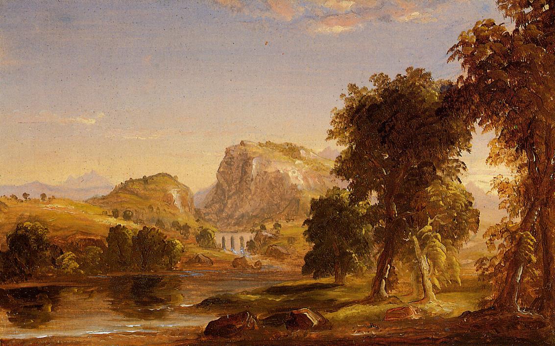 dream   Ferdinand Hodler   oil painting