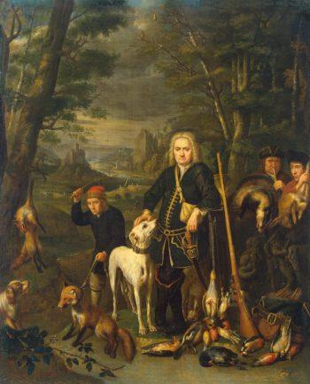 Autumn   Sneyers Peeter   oil painting