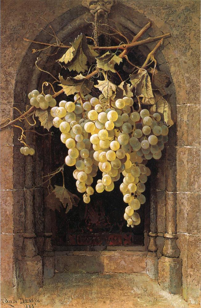 https://cdn2.oceansbridge.com/2017/08/22095218/Grapes-Edwin-Deakin-oil-painting-1.jpg