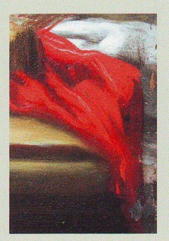Venus Chides Cupid | Luca Giordano | oil painting