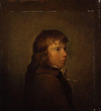 George Morland | George Morland | oil painting