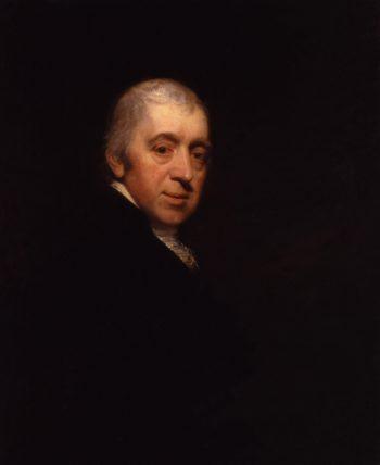 Henry Phipps