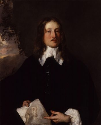 Henry Stone | Sir Peter Lely | oil painting
