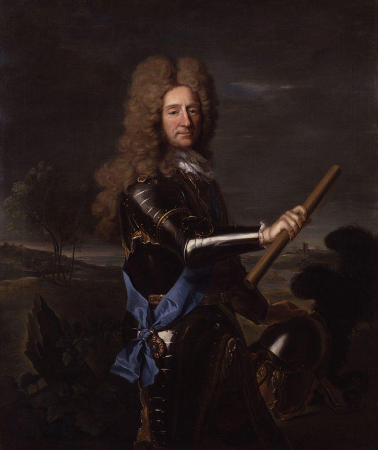William Bentinck