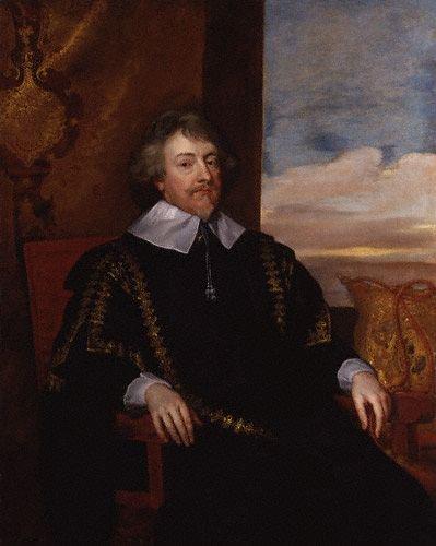John Finch
