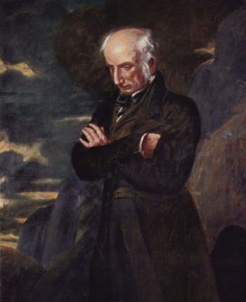 Benjamin Robert Haydon | Unknown Artist | oil painting