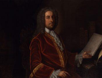 William Stanhope