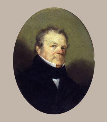 William Thomas Strutt   William Strutt   oil painting