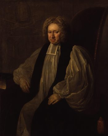 William Wake   Thomas Hill   oil painting