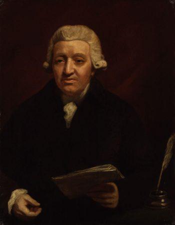 Charles Macklin | John Opie | oil painting