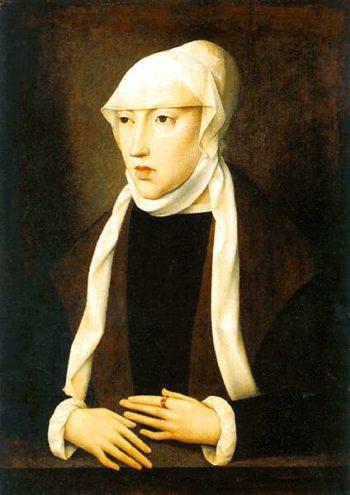 Meister der Magdalenen Legende | Meister der Magdalenen Legende | oil painting