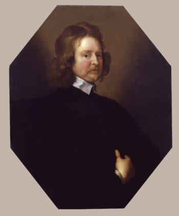 Edward Hyde