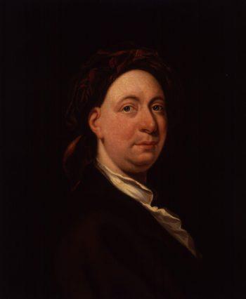 Richard Wilson | Anton Raphael Mengs 2 | oil painting