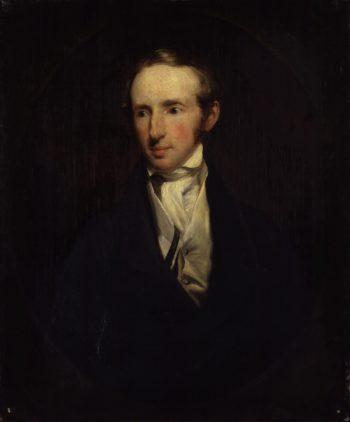 Samuel Prout | John Jackson | oil painting