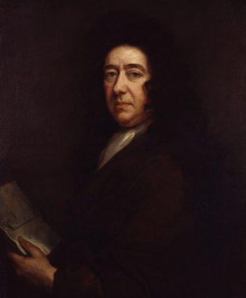 Sir Anthony Deane | Sir Godfrey Kneller | oil painting