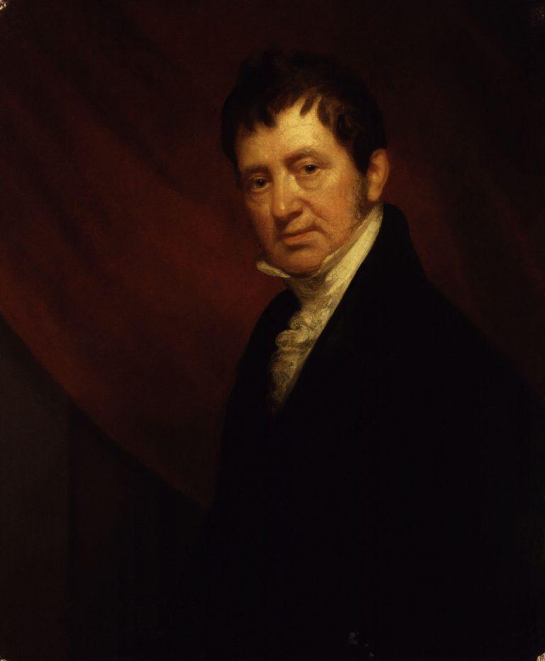 Sir William Beechey | Sir William Beechey | oil painting